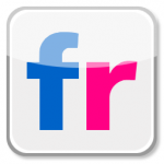 logo_flickr_01