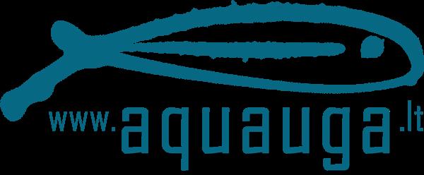 Aquauga.lt | El. parduotuvė
