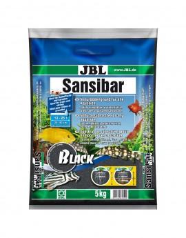 Sansibar black 5