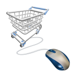 online-shopping-mouse_transp1